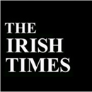 logo irish-times reduced size